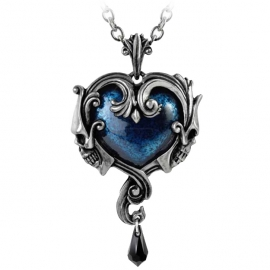 alchemy gothic P792 Affaire du Coeur