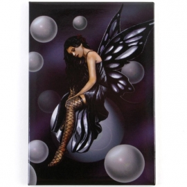 magnet gothique lisa parker Bubble Fairy