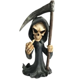 Figurine Don't Fear the Reaper U4935R0