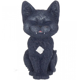 statuette Count Kitty U3373J7