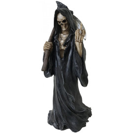 Figurine Reaper Death Wish U4464N9