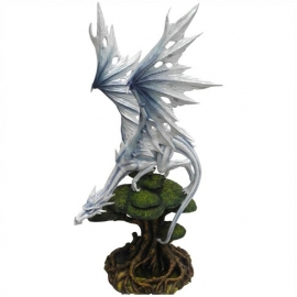 Figurine Dragon Sapiens