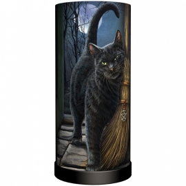 Lampe de chevet Lisa Parker A Brush With Magick
