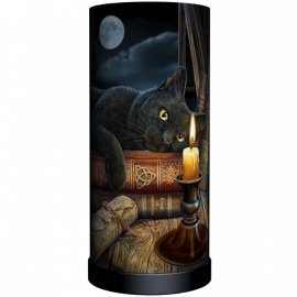 Lampe de chevet Lisa Parker Witching Hour