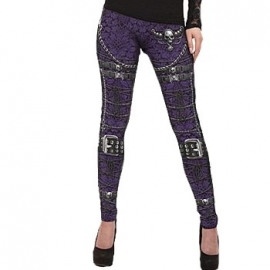 Legging Spiral Direct Waisted Corset TR360430