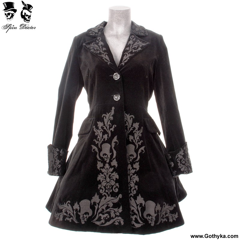 http://www.gothyka.com/Gothyka_images/produits/manteau_gothique_spin_doctor_victorian_-_8005.jpg