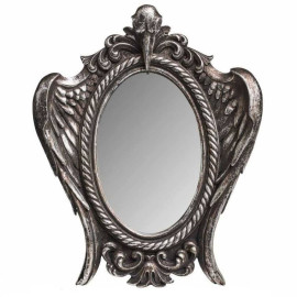 Miroir Alchemy Gothic My Soul from the Shadow - alchemy gothic V56