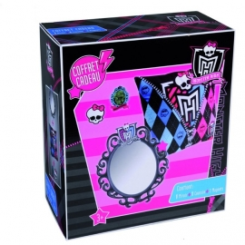 Monster High coffret cadeau