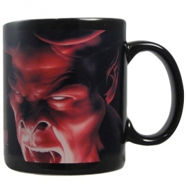 mug gothique tom wood shadow demon
