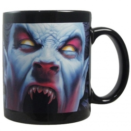 mug gothique tom wood vampire awakening