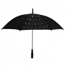 Parapluie Gothique Twilight