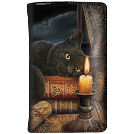 Portefeuille Gothique Lisa Parker The Witching Hour B2121F6