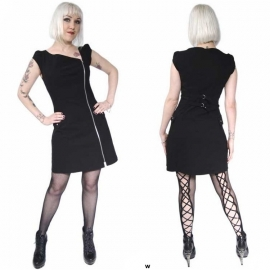robe gothique necessary evil amalthea