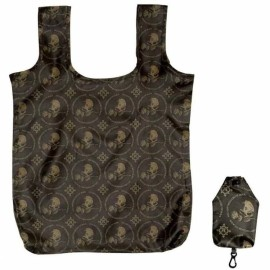 Sac Shopping Alchemy Gothic