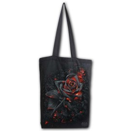 Sac Spiral Direct Burnt Rose K048A311