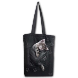 Sac Spiral Direct Pocket Kitten F052A311