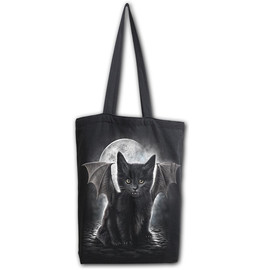 Sac Spiral Direct Bat Cat F015A311