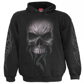Spiral Direct TR389800 Death Rage Sweat Gothique