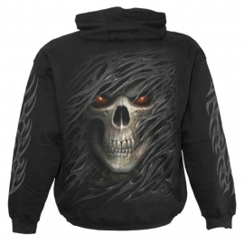 Spiral Direct TR376800 Tribal Death Sweat