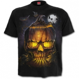 T-shirt Spiral Direct Witching Hour K037M101