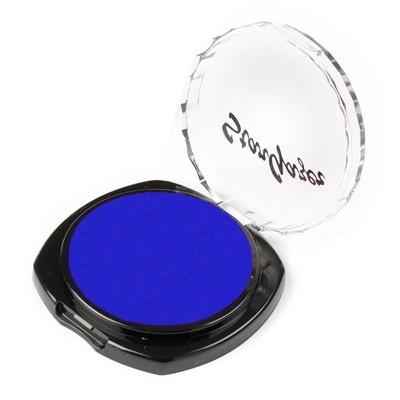 stargazer fard a paupiere bleu. Black Bedroom Furniture Sets. Home Design Ideas