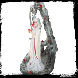 Statuette Anne Stokes Life Blood B2796H7