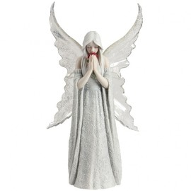 statuette Anne Stokes Only Love Remains B2798G6