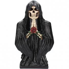 Figurine Reaper of the Rose