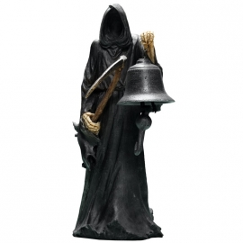 Figurine Reaper Whom The Bell Tolls
