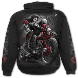 Sweat Spiral Direct Dotd Bikers - Sweat SPIRAL DIRECT D081M451