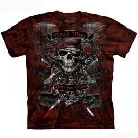Spiral Direct Reaper/'s porte T-shirt à manches longues//Biker//Gothique//Crâne//ANGEL//REAPER