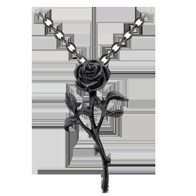 Bijoux Gothiques Sur La Boutique Gothique Romantique Gothyka
